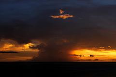 Another Darwin sunset