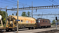 170510 Langenthal Re425 BLS 1