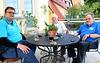 2015-05-28 009 Saksa Svisio