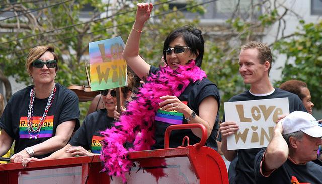 San Francisco Pride Parade 2015 (6216)