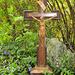 Im Kreuz ist Heil