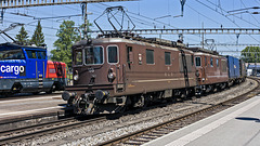 170510 Langenthal Re425 BLS 2