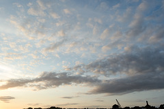 himmel-05533-co-31-08-18