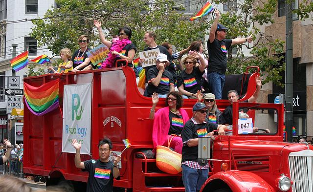 San Francisco Pride Parade 2015 (6215)