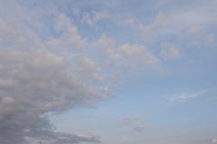 himmel-05537-co-31-08-18