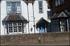 Shillingford windows