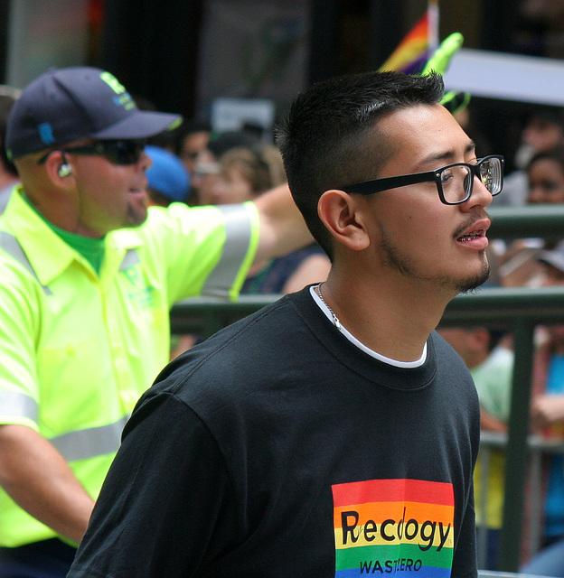 San Francisco Pride Parade 2015 (6212)