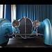 Bugatti T 57