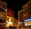DE - Köln - Am Heumarkt