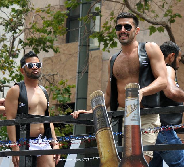 San Francisco Pride Parade 2015 (6201)