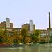 Hafen Tempelhof