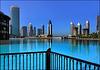 Down Town - Dubai (136)