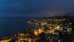210724 Montreux orage