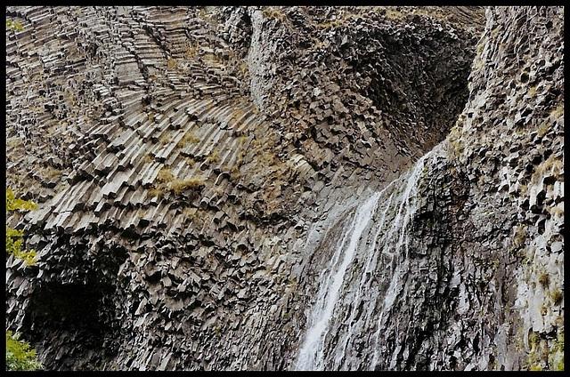 Cascade du Ray Pic 1024 (2)