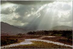 Rio Grande, Costa Rica