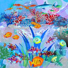 Arrecife II