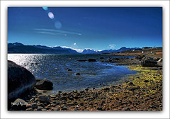 Puerto Natales (Chile)