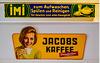 Werbung: Der Charme der 50er Jahre