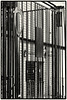 A Mackintosh fence