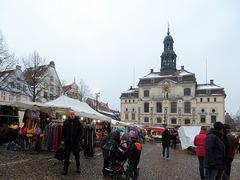 Martinimarkt