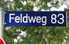 Feld-, Wald- und Wiesen ..Namen!