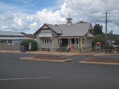 CrowsNestPostOffice0416 1333