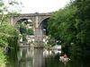 Knaresborough- River Nidd