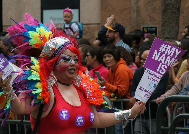 San Francisco Pride Parade 2015 (5747)