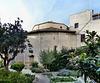 Brindisi - San Giovanni al Sepolcro