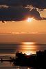210412 Montreux crepuscule