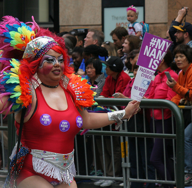 San Francisco Pride Parade 2015 (5746)