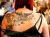33 (77)...tattoo