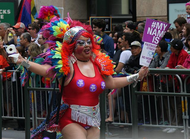 San Francisco Pride Parade 2015 (5745)