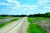 Canada 2016 – The Canadian – Rural Canada
