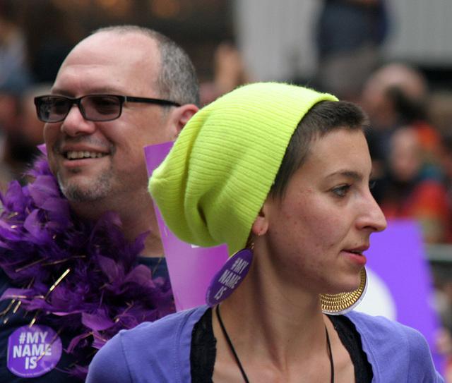 San Francisco Pride Parade 2015 (5744)