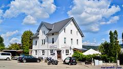 Gaildorf,Pub 144