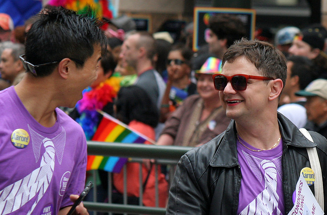 San Francisco Pride Parade 2015 (5742A)