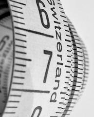 MM a ruler 1xPiP