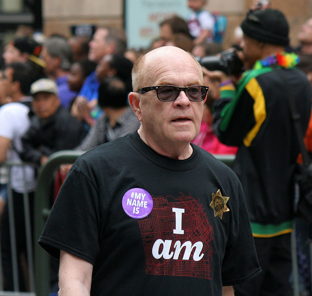 San Francisco Pride Parade 2015 (5717)