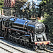 Class 9F 2-10-0 #92134