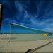 Am Strand - HFF