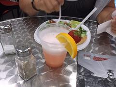 La meilleure limonade qui soit