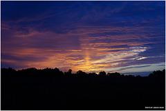 sunrise...2