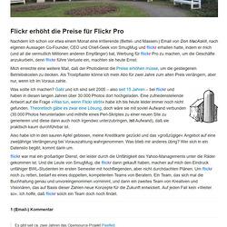 FireShot Pro Screen Capture #460 - 'Flickr erhöht die Preise für Flickr Pro – Schockwellenreiter' - blog schockwellenreiter de
