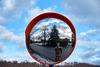 -spiegel-02407-co-15-01-17