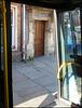 a door in Wallingford
