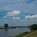 an der Elbe (PiP)