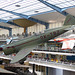 National Technical Museum, Prague (17) - 18 August 2017