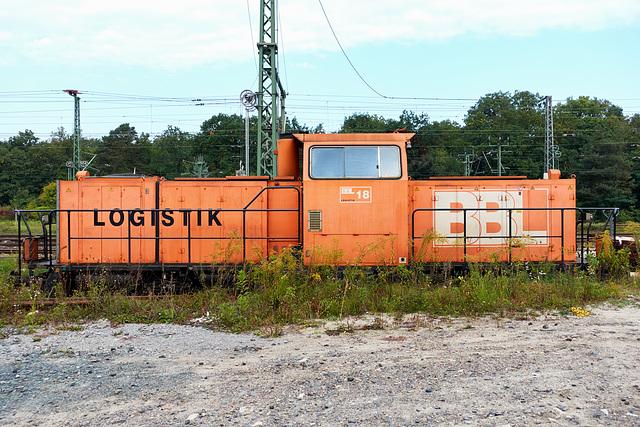 -lokomotive-03414-co-26-09-17