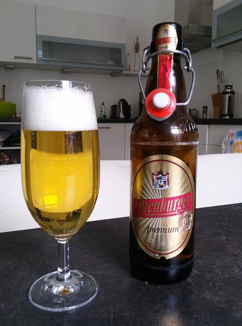 Leipzig 2015 – Altenburger Premium
